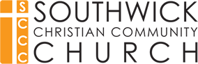 Southwick Christian Community Church